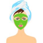 Vera Skincare