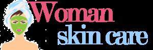 womanskincare