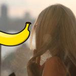 Банановая маска для волос: лучшие рецепты