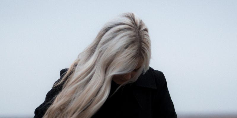 Волосы от лука