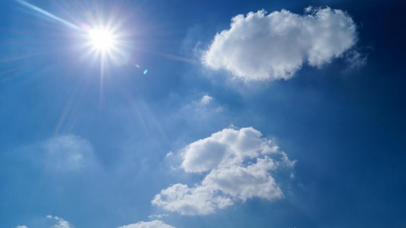 Можно ли загорать при псориазе на солнце и в солярии