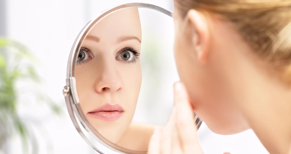 Миндальное масло для лица от морщин вокруг глаз в домашних условиях