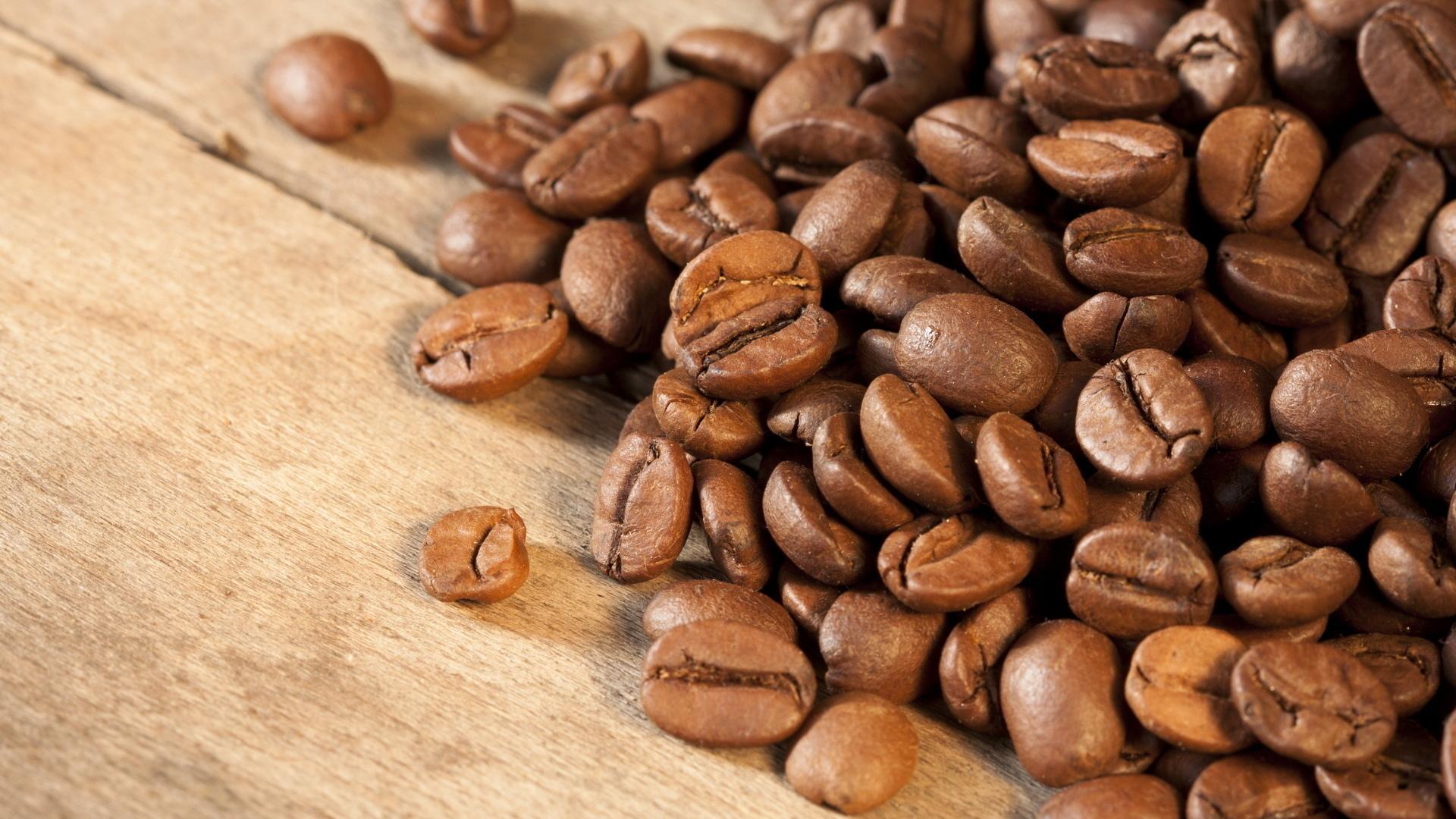 Маска от целлюлита с кофе, рецепты, отзывы и результаты