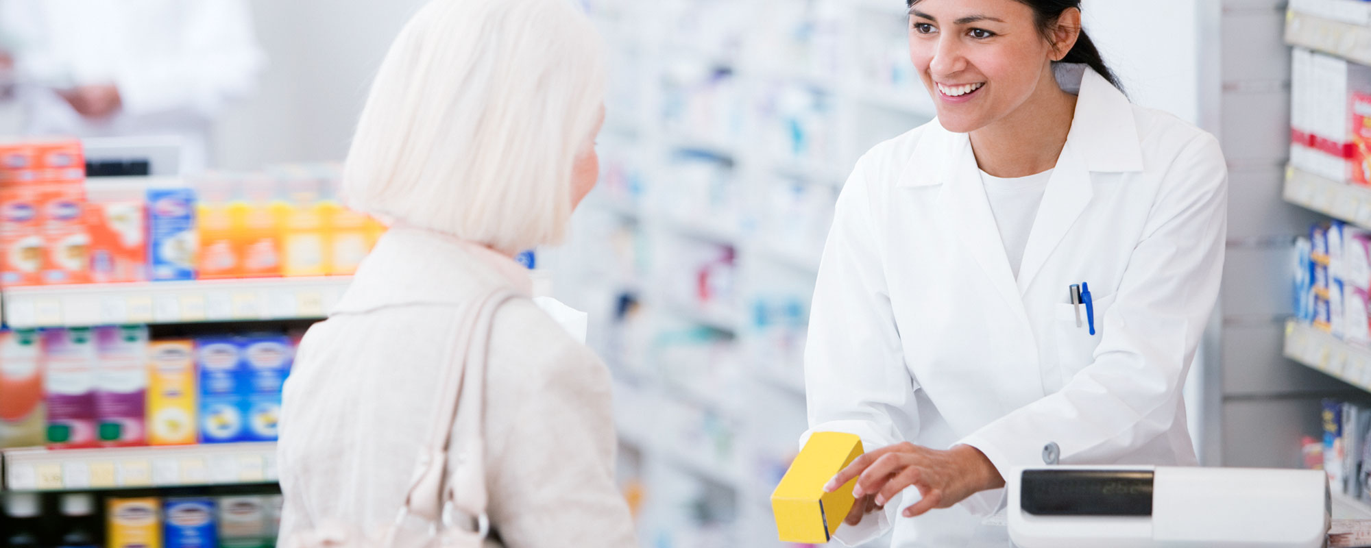 pharmacist cover letter ucsf How is a letter of intent different from a cover letter or personal statement   who want cover letters) hiring a new pharmacist will want to know how your.