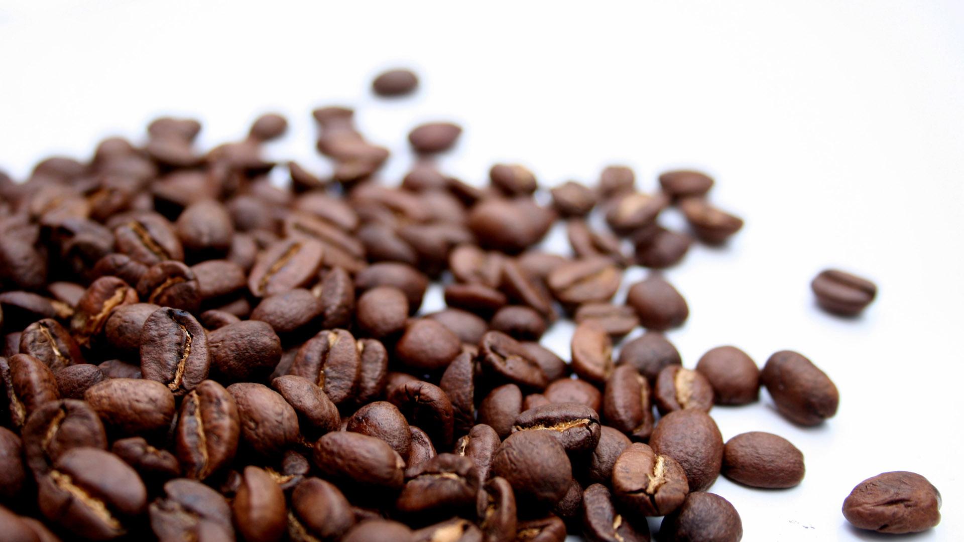 Кофе от целлюлита Кофейная маска от целлюлита Молотый кофе против целлюлита