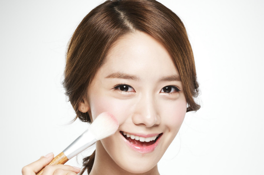 корейский_макияж_