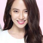 Корейский макияж: учимся превращаться