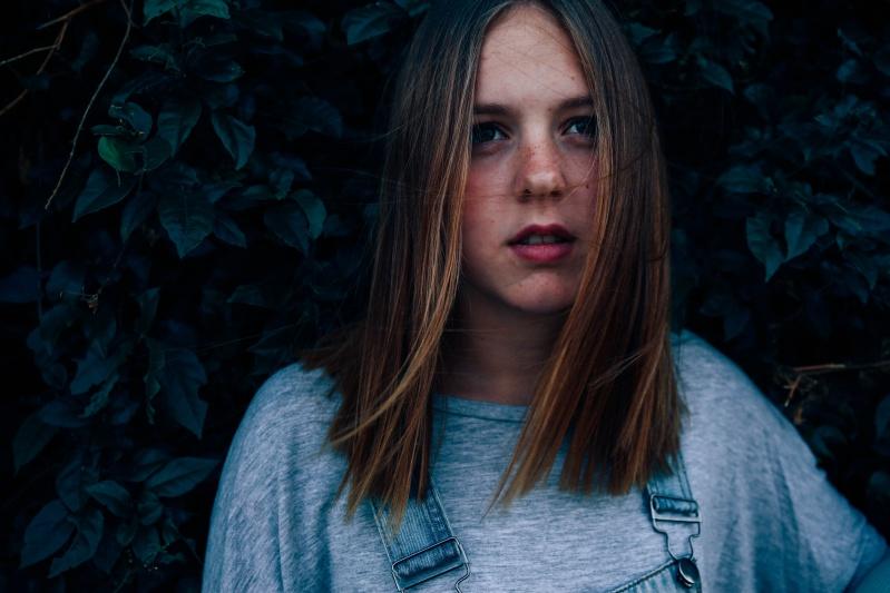 Косметика для подростков девочек 12 лет — Маски Для Лица
