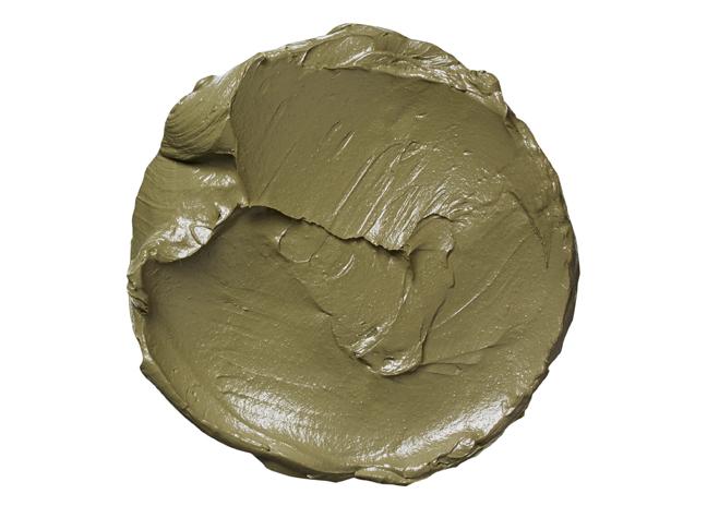глина для тела от целлюлита