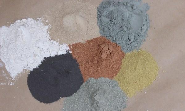 какая глина лучше от целлюлита