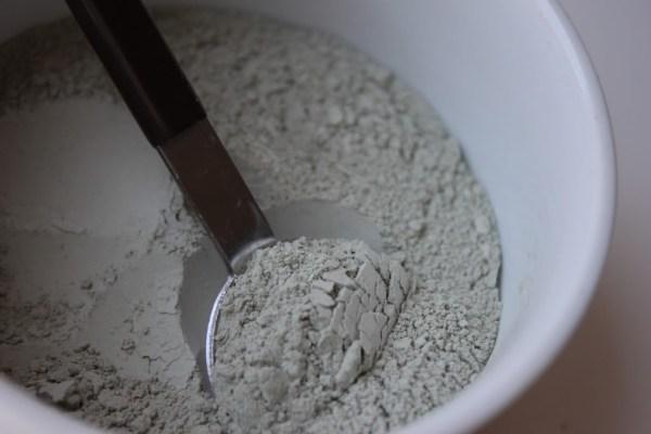 косметическая глина против целлюлита в домашних условиях