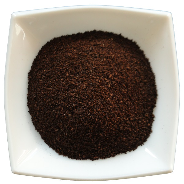 обертывания от целлюлита с глиной и кофе
