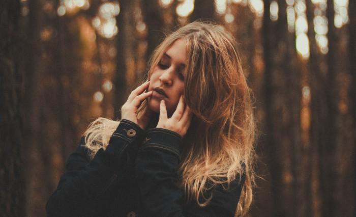 Особенности ухода за волосами осенью